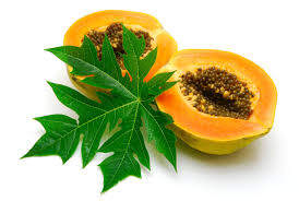 images_papaya